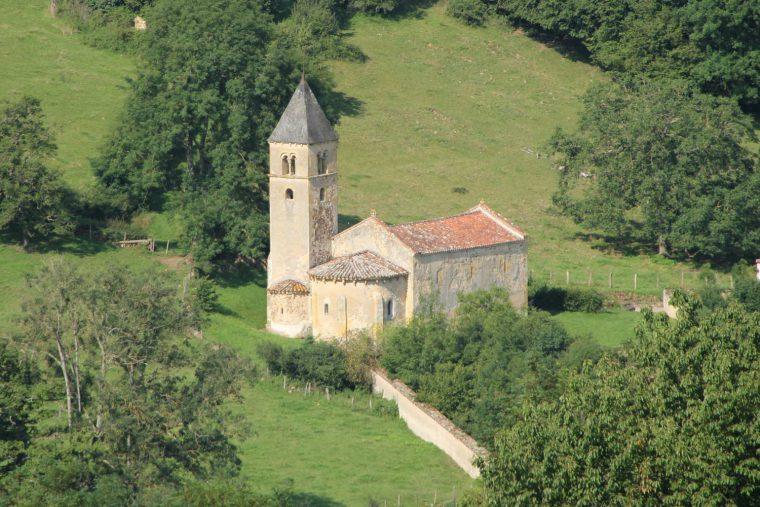Eglise-St-Martin