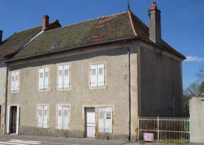 Grand-Rue-140m2