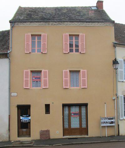 Grand Rue 145m2