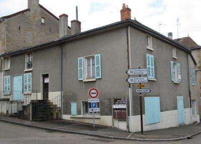 Grand-Rue