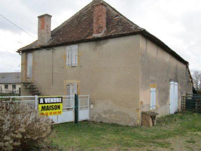 Maison La Cray small