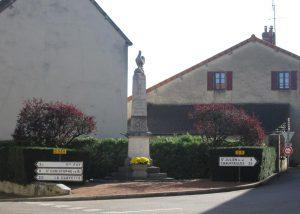 R-War-Memorial-s