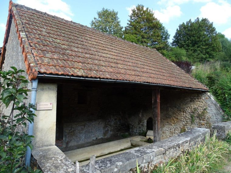 lavoir-small