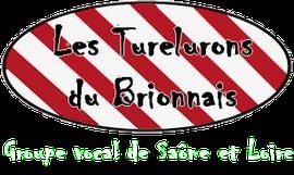 Les Turelurons